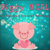Piggymcal_small_best_fit