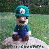 Luigi_small_best_fit