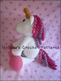 Unicorn5_small2