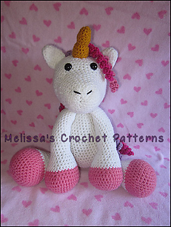 Unicorn2_small2