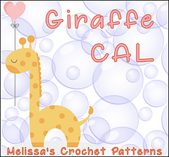 Giraffecal_small