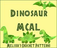 Dinosaurmcal_small_best_fit
