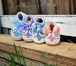 Littleowlshoes_small2