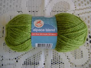 Bella_baby_alpaca_blend_green_02_small2