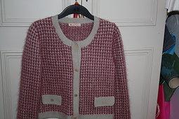 Img_7101_small_best_fit