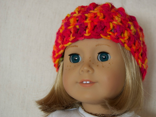 Dollhat1_small2