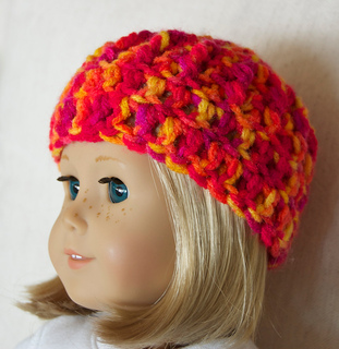 Dollhat2_small2