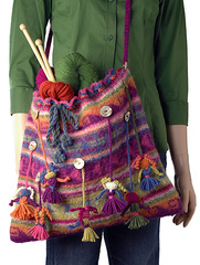 Doll_bag_lg_small