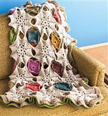 Kdtv-310-urchins-and-limpets-blanket
