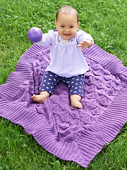 Cottonish-light-lovie-blanket_small