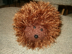 Hedgehog_small