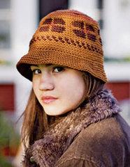 Allspice-hat_small