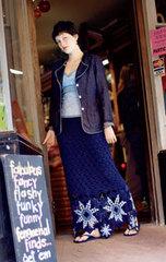 Sapphire-star-skirt_small