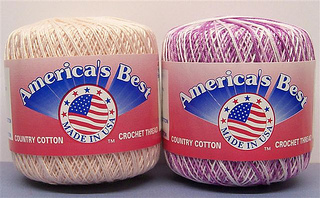 Ravelry: Pisgah Yarn & Dyeing Co  America's Best Country