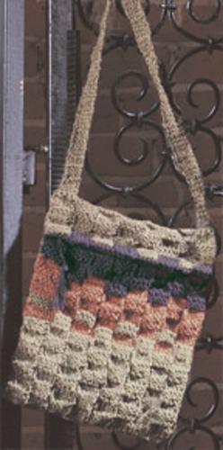 Ravelry Knitting Bags With Knittingdaily 9 Free Knitting Bag