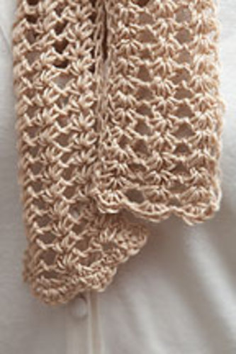 Ravelry 7 Free Tunisian Crochet Patterns From Crochet Me Patterns