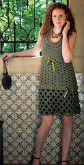 Tuscandress_small