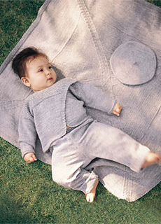 Gansey_layette_l250_small2