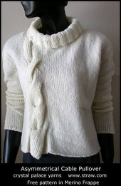 Merinof-cable-pullover_small_best_fit