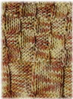 Fjord-pullover-clse1_small2