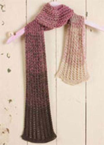 Ravelry Knitting Instructions 7 Free Knitting Patterns For