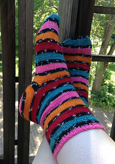 Londonsocks2_small2