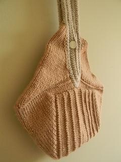 Picnic Satchel Bag