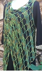 Ravelry: Designs by Sheryl Thies
