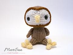 Owl5rswm_small