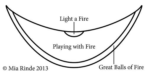 Firebolt_schematic-01_medium
