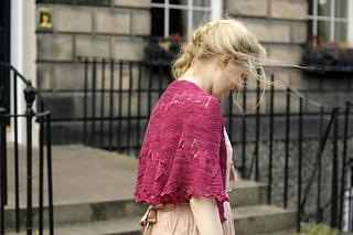 Edinburgh_208_small2