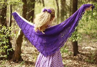 Purple_crescent_180_small2