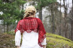Tart_shawl_134_small_best_fit