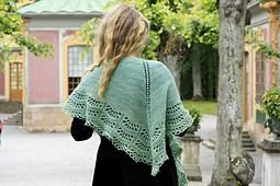 Drottningholm_180_small_best_fit