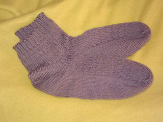 Dads_socks_030214-w_small2