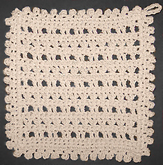 Hugsnkisses_dishcloth_1colour_small