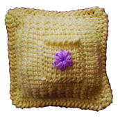 Pocket_pillow_small_best_fit