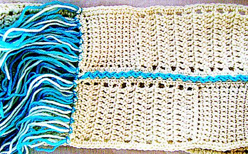 Patchworkscarf1_medium_medium