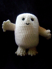 Adipose_crochet1_small