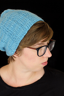 Slouchy_hat__3__small2
