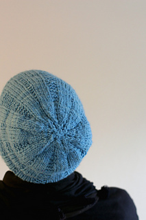 Slouchy_hat__1__small2