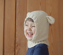 My_little_lamb_4_5y_10_800px_small