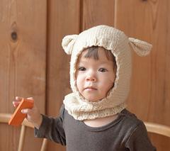 My_little_lamb13_800px_small