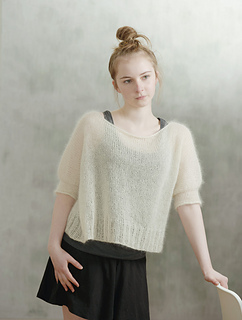 Pappus-pullover-04_small2