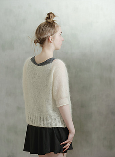 Pappus-pullover-05_small2