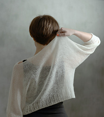 Pappus-pullover-wool-02_small