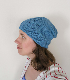 Lucia_hat_3_small_small2