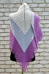 Faded_love_shawl_-_9_small_best_fit