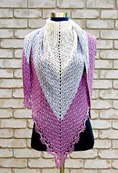 Faded_love_shawl_-_8_small_best_fit