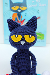 Pete_the_cat_11_small2